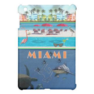 Misterio de Miami para el iPad 1 (Speck®)