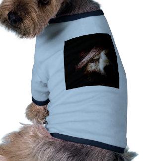 Misterio Maggie Camisetas De Perro