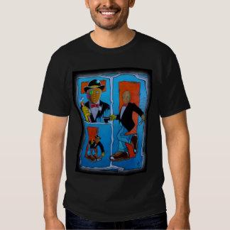 misterX Shirt