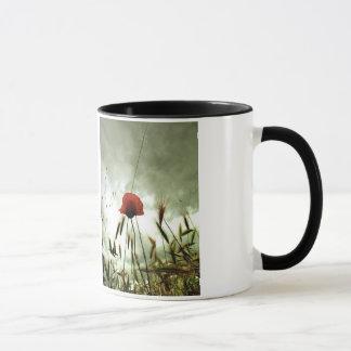 Mistery of Nature Mug
