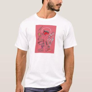 Mistery T-Shirt