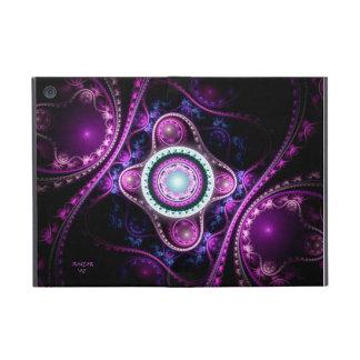 Mistic Violet iPad Mini Cases