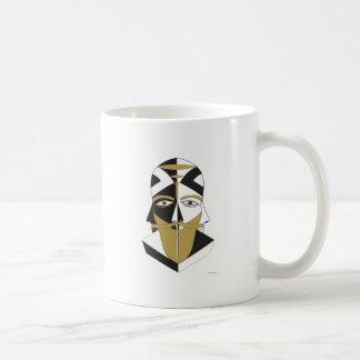 Místico 5 taza de café