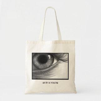 Mistif-Eye Bag
