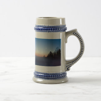 mistnightfall taza de café