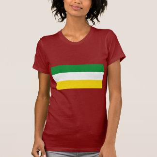 Mistrato, Risaralda, Columbia Tshirt