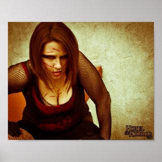 Mistress Poster