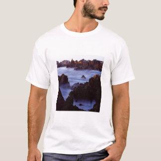 Misty Coast T-Shirt