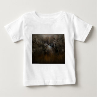 Misty Cottonwoods Infant T-shirt