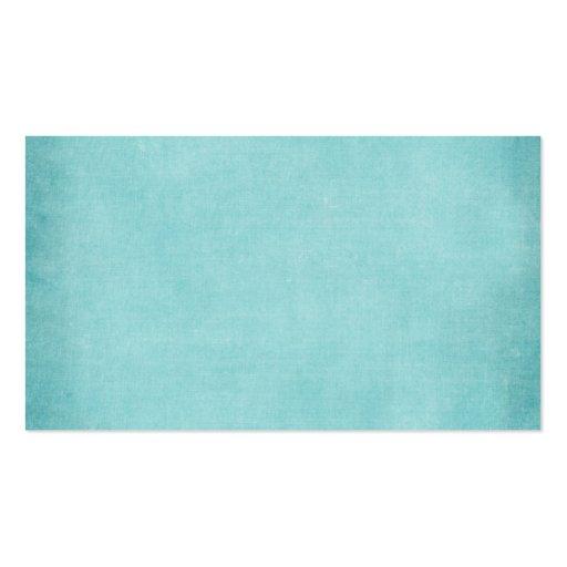 Misty ice aqua light blue colored backgrounds digi for Backgrounds for business cards
