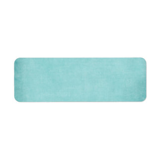 MISTY ICE AQUA LIGHT BLUE COLORED BACKGROUNDS DIGI LABEL