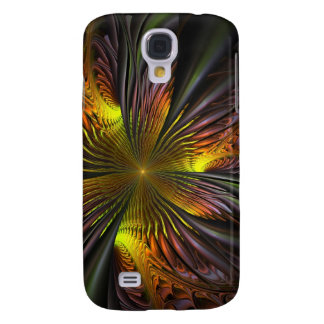 Misty october case HTC vivid covers