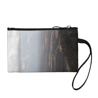 Misty view change purse