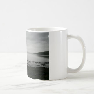 misty_water_colored_memories_by_dragonscot-d4z4e73 coffee mug