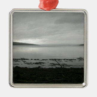 misty_water_colored_memories_by_dragonscot-d4z4e73 adorno cuadrado plateado
