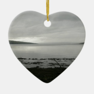 misty_water_colored_memories_by_dragonscot-d4z4e73 adorno de cerámica en forma de corazón