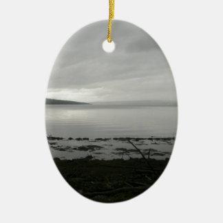 misty_water_colored_memories_by_dragonscot-d4z4e73 adorno ovalado de cerámica