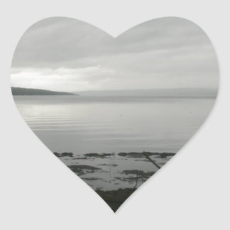 misty_water_colored_memories_by_dragonscot-d4z4e73 heart sticker