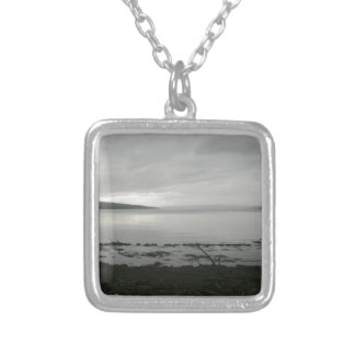 misty_water_colored_memories_by_dragonscot-d4z4e73 necklaces