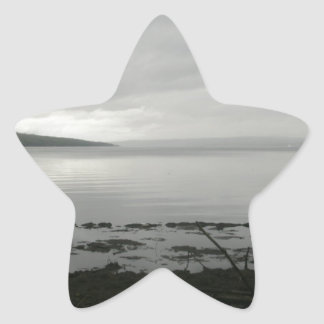 misty_water_colored_memories_by_dragonscot-d4z4e73 star sticker