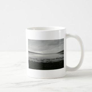 misty_water_colored_memories_by_dragonscot-d4z4e73 taza de café
