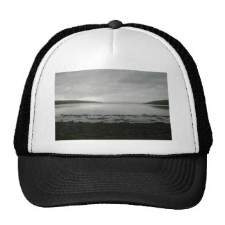misty_water_colored_memories_by_dragonscot-d4z4e73 trucker hat