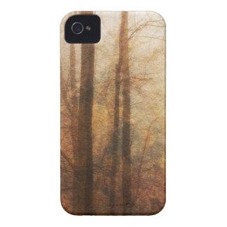 Misty Woodlands iPhone 4 case