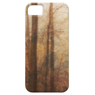 Misty Woodlands iPhone 5 case