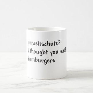 misunderstandings bite coffee mug