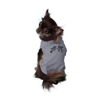 Misunderstood Doggie T-Shirt