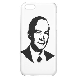 MITCH DANIELS COVER FOR iPhone 5C