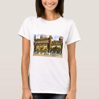 Mitchell Corn Palace, Mitchell, South Dakota T-Shirt
