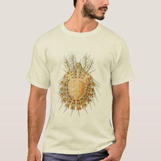 Mite T-Shirt
