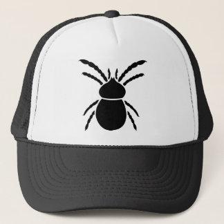Mite Trucker Hat