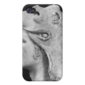Mithradates VI Eupator, rey de Pontus iPhone 4/4S Funda