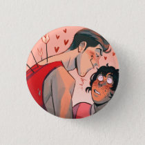 mitjo vday button