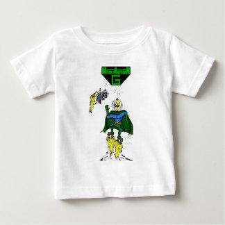 Mito-Action G Baby T-Shirt