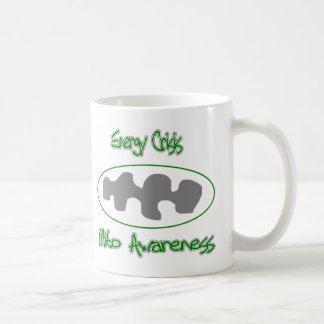 mito awareness energy crisis coffee mug