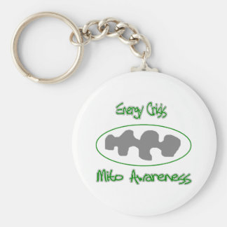 mito awareness energy crisis keychain