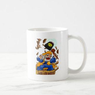 Mito Come ON! English story Mito Ibaraki Coffee Mug
