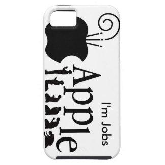 Mito de Apple iPhone 5 Carcasas