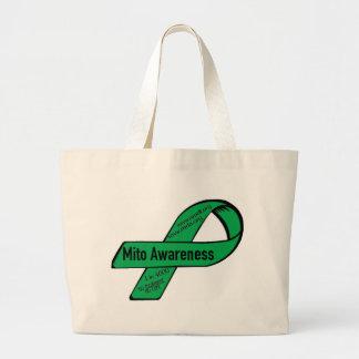 Mito ribbon bags