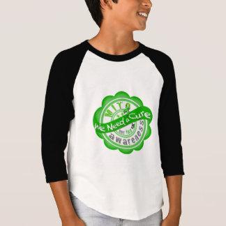 Mito We Need a Cure T-Shirt