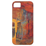Mitoformas Buenos Aires 25x17.5 Funda Para iPhone 5 Barely There