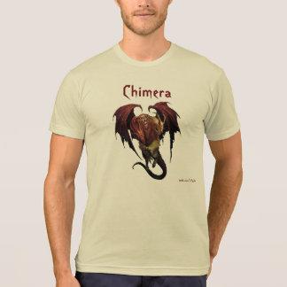 Mitología 61 camisetas