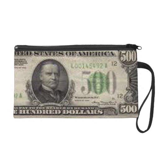 Mitón $500
