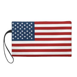 Mitón/Bagette de la bandera americana