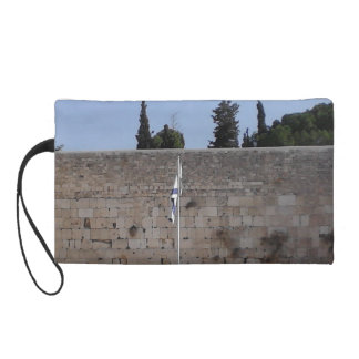 MITÓN - bandera de Kotel