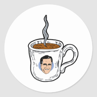 MITÓN COFFEE.png