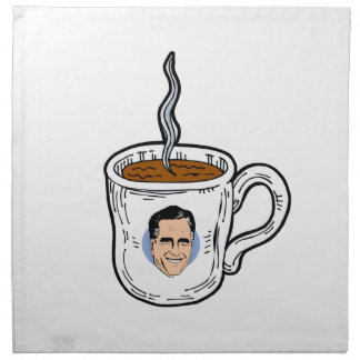 MITÓN COFFEE.png Servilletas